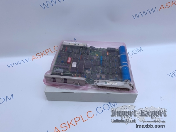 GE IC200UEX211-C New