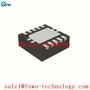 Power Supply Module VI-RUTTO-EVVU-01 in Stock