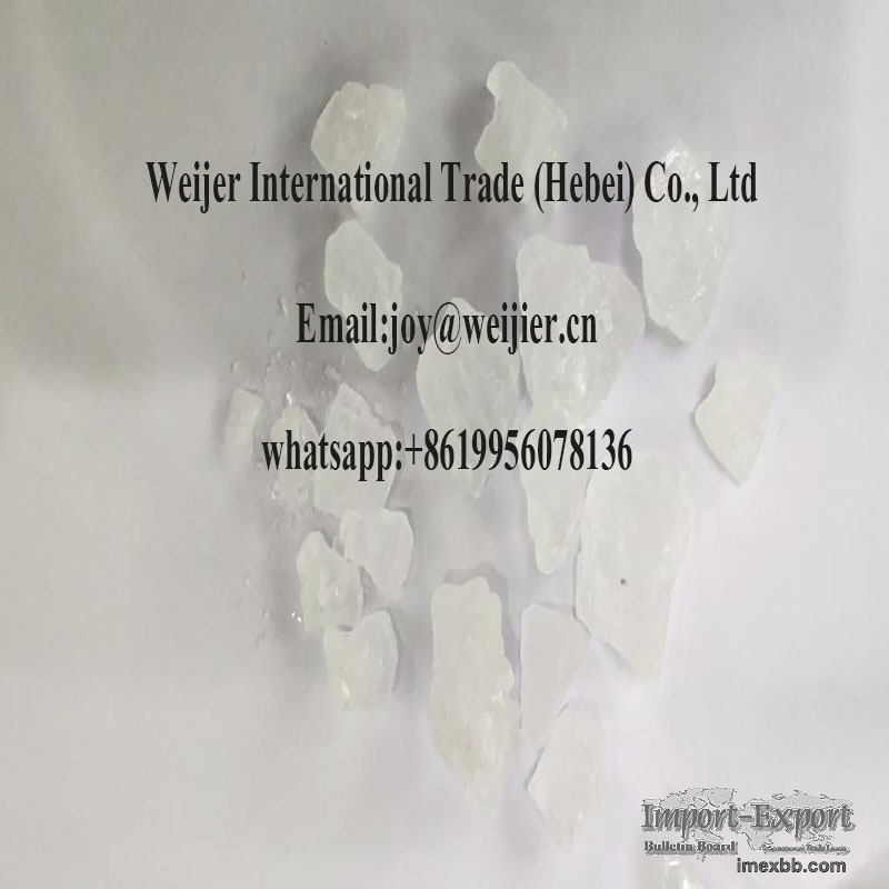 N-Isopropylbenzylamine cas 102-97-6 purity 99% wirh the best price