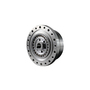 LFD Planetary Gearbox