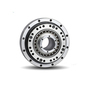 LHT/LHN/LHG Large Diameter Hollow Hole, Flat Shape Harmonic Gearbox