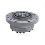 LSS/LSG/LSN Standard Type/High Torque/Light Weight Harmonic Gearbox