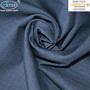 100% cotton flame retardant fabric