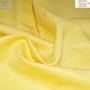 metal fiber anti-static flame retardant fabric
