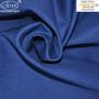 anti static fabric