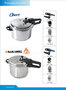 Oster presssure cooker accessories