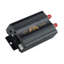 COBAN car gps tracker Waterproof GPS-103A 103B With door / A