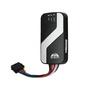 Manufacturer GPS-403A car gps tracker Waterproof  With door / A