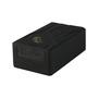 Long standby GPS tracker GPS-108A / 108B with 10,000mAh battery