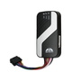 4G LTE GPS-403A car gps tracker Waterproof  With door / A