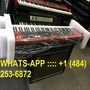 Nord Stage 3 88 88-key Hammer-Action keyboard Piano-Synth-Organ-ARMENS