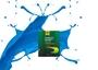 2k Acrylic Clear Coat Scratch Repair Resistance