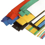 WMPG1KV - Continuous Busbar Heat Shrinkable Tube
