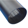 SPECIAL HEAT SHRINKABLE TUBE FOR OPTICAL CABLE JOINT BOX