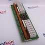 Honeywell analog input module XFL521B