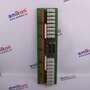 Honeywell input module XFL823A