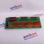 Honeywell input module XFL824A F