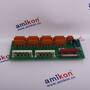 Honeywell 900A01-0102 Input Module cf