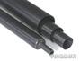 SBRSW-Flame Retardant Thick Wall Tube with Glue