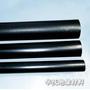 RSFRW - Flame Retardant Thick Wall Tube