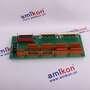 Honeywell 620-0080 OUTPUT MODULE