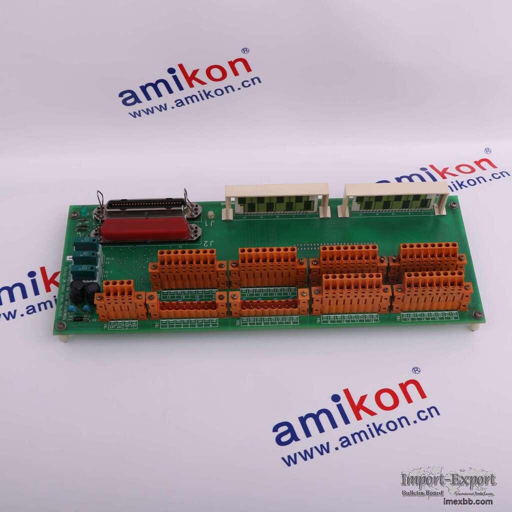 Honeywell control expan ion module CP-I te
