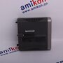 Honeywell memory module 620-0024 6200024