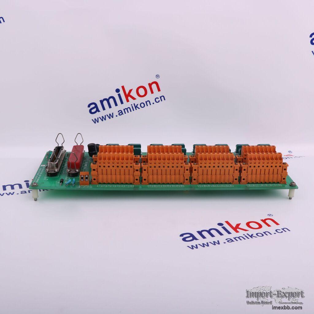 Honeywell Module FC- AI-1620m