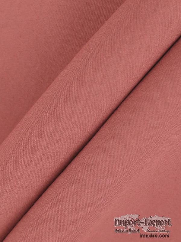 P50D*P160D+P30D Polyester Dream Velet Fabric