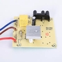 CEM1 CEM3 Electronic Circuit Board Assembly For Coffee Machine Coffee Maker