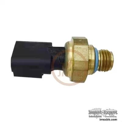 OEM Digger Spare Parts , 4928594 Exhaust Gas Pressure Sensor