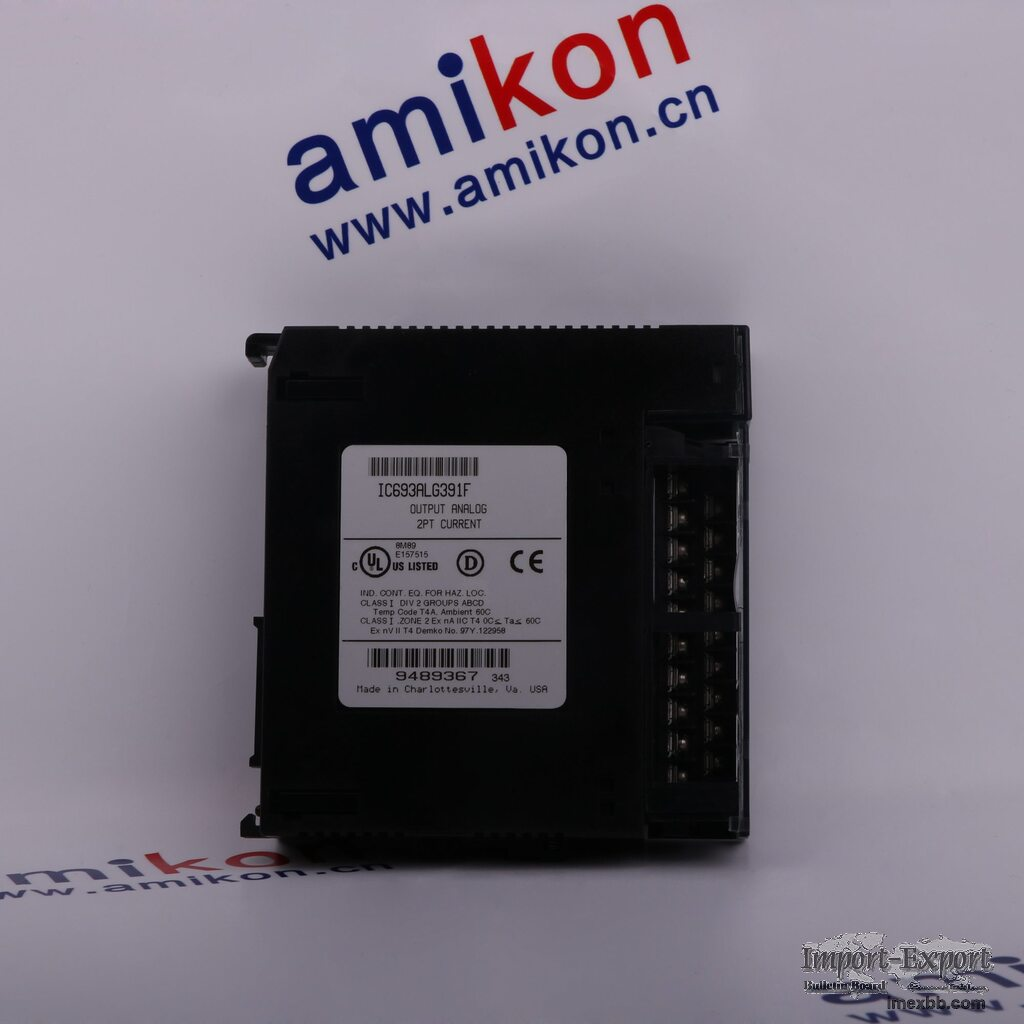 GENERAL ELECTRIC DS200IQXSG1AAA PC BOARD