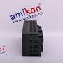 GENERAL ELECTRIC DS200TCRAG1ACC / DS200TCRAG1ACC