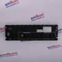 GENERAL ELECTRIC DS200TCDAH1BHD / DS200TCDAH1BHD