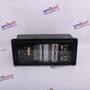GENERAL ELECTRIC DS200CTBAG1ADD / DS200CTBAG1ADD