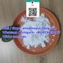288573-56-8 & 79099-07-3 Supplier, amy@neputrading.com
