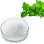 Stevia Leaf Extract Nature Stevia Extract Steviol Glycosides 98%
