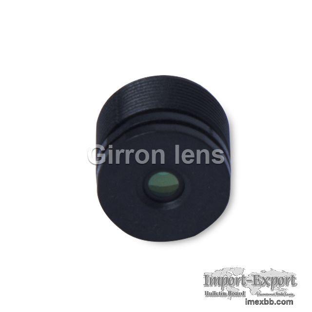 JX6419 web camera drone camera face recognition camera lens 4.4mm 2mp