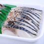 Frozen Shime Saba Fish