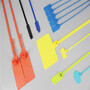 Marker Cable Ties
