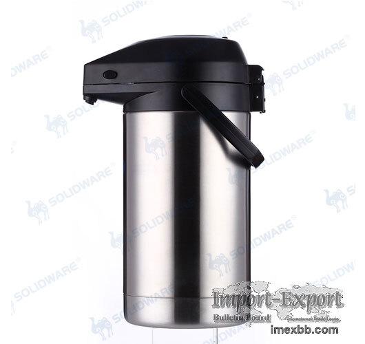 SVAP-2000 2500 3000 3500 Airpot Thermal Coffee Carafe