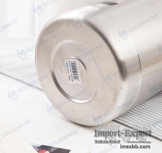 SVAP-2000 2500 3000 3500E-C Vacuum Air Pot