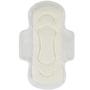 All-Cotton Regular Maxi Sanitary Pads & Napkin