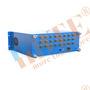 Programmable RF Coaxial Switch