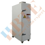 RF shielded Box / Cabinet