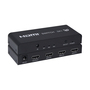 HDMI 3x1 Switcher 3 in 1 out 3D 1080p@60Hz w/IR Remote Control