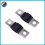 150A Automotive Micro Fuses