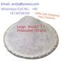 Pharmaceutical Raw Materials Prilocaine Powder