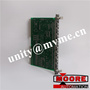 ENTEKC6622HS 6600/EC6622HS