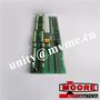 ENTEKC6688 IRD